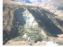 土砂崩れ・土石流の防災対策