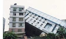 地震の規模について